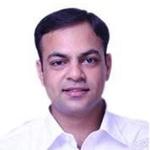 Sudhanshu Bhatnagar