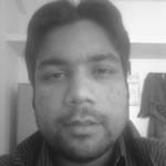 Sujeet Mishra