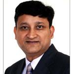 Sukesh Jain