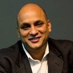 Sunil Gadgil