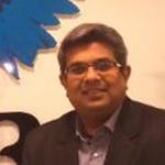 Sunil Kalachar