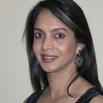Sunita Singh Babbar