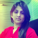 Surabhi Sanchita