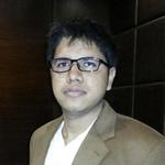 Suraj Singh Negi