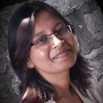 Swati Jain