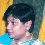 Tanushree Mallick