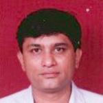 Tushar Vagal