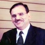 Udai Upendra