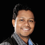 Vijay Kumar Reddy