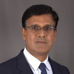Venkata Narasimham Peri
