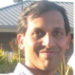 Vijay Poduri