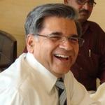 Vish Mishra