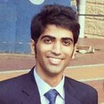 Vishwa Nath Jha