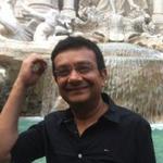 Vivek Mathur