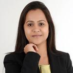 Yati Agarwal