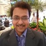 Amit Kanji