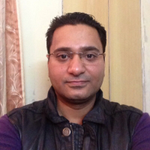 Amit Sabharwal