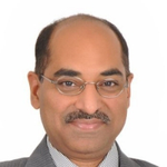 Anuraj Soni