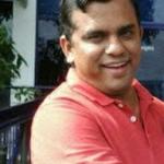Chockalingam Subbiah