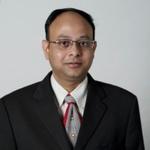 Debashis Pradhan