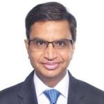 Kailash A.