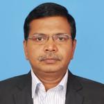 Madanagopal Ramachandran