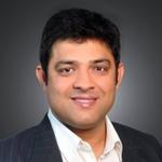 Mankesh Dadhwal