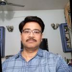 Manoj Nagar