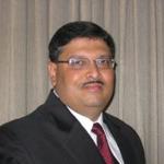 Milind Shah