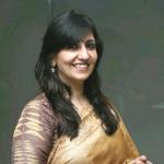 Monica Surana Mishra
