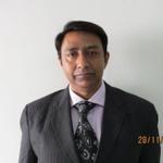 Niraj Chowdhary