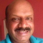 R.S. Raghavan