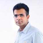 Rishabh Arora