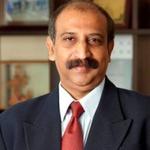 SRI Sriprasad