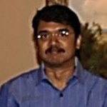 Shivakumar Sundaram