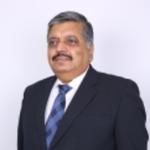Sreehari Raghavendra Rao