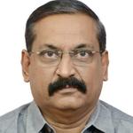 Srinivasa Moorthy (MOORTHY) S A
