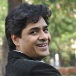 Suhaib Ilyasi