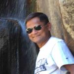 Sujit Das, PhD