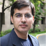 Sumit Virmani