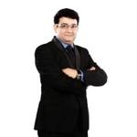 Tarun K. Mukherjee