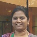 Veena Balasundaram