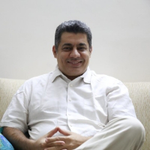 Vishal Sehgal