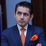 Gaurav Wattal