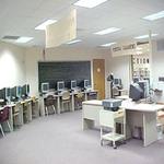 it-lab