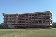 St Marys School-Campus View