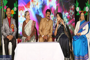 Anand Vihar School-Annual Day Function
