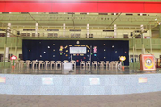 Holy Spirit Convent School-Auditorium