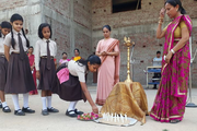Amar Jyoti School-Event1