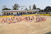 Awadhoot Academy-Campus-Events